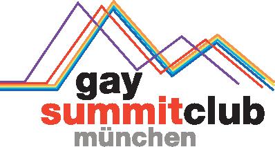 gay summit club münchen